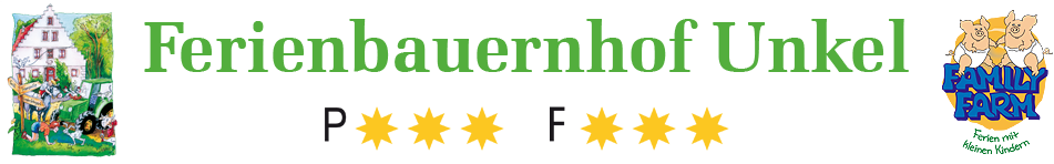 Ferienbauernhof Unkel