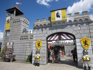 Playmobil-Funpark Zirndorf